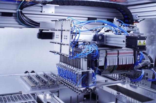 Libro sistemas eléctricos neumáticos e hidráulicos