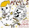 McTella - McTells