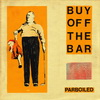 Boy Off The Bar - Parboiled
