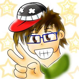 Smile~ :D ~~