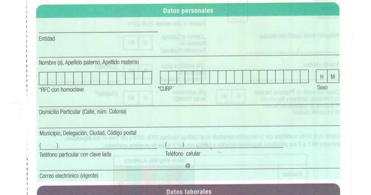 Supervisión Escolar Papantla: CURSO BÁSICO: ENTREGA DE PRODUCTOS