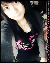 MY friend~~