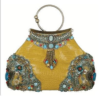 buy Mary Frances handbags