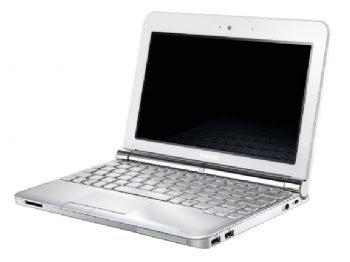Netbook Toshiba NB205 310