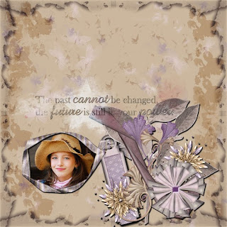 http://kakleidesigns.blogspot.com/2009/12/freebie-delicate-future-s4h-kit.html
