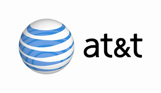 Att Online Bill Pay | At&amp;t Pay My Bill