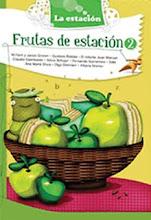 Frutas de Estación 2