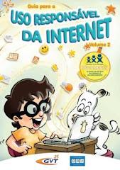 USO RESPONSÁVEL DA INTERNET