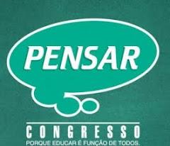 CONGRESSO PENSAR 2009