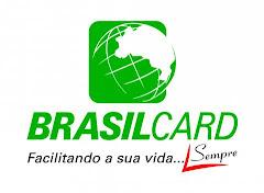 ACESSE SEU SALDO - BRASILCARD