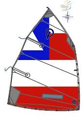 Conheça a Flotilha Ogum Marinho!