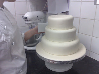Cake Links The Cake Decorating Supplies Specialist How To Stack A Wedding Cake