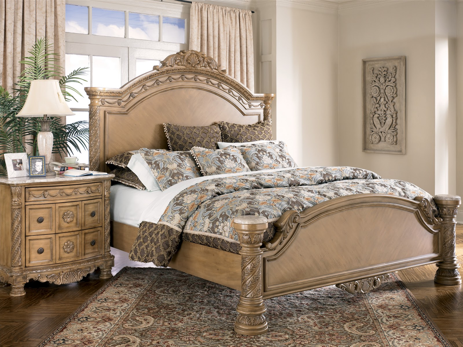 bedroom furniture discounts october 2010