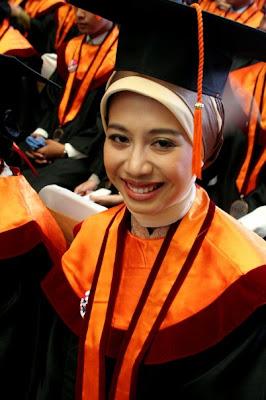 Kreasi+jilbab+cantik