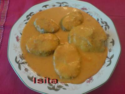 Megapost recetas con merluza taringa - Cocinar merluza en salsa ...