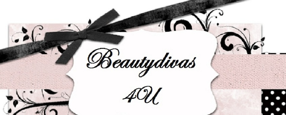 ***Beautydivas 4U***
