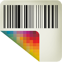 Stickybits, barcode, tags, message board