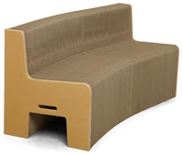 FlexibleLove Seat