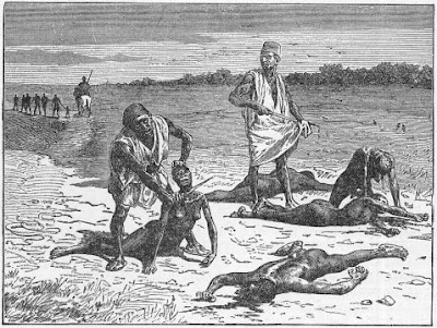 "the role of enslaved women in slave communities Significantly, enslaved women in the caribbean also seem to have practiced late weaning to a greater extent than enslaved women in north america this practice —along with the associated ""two-year postnatal taboo on intercourse common to many african societies""—might have played a role in lower."
