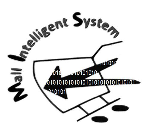 MIS - Mall Intelligent System
