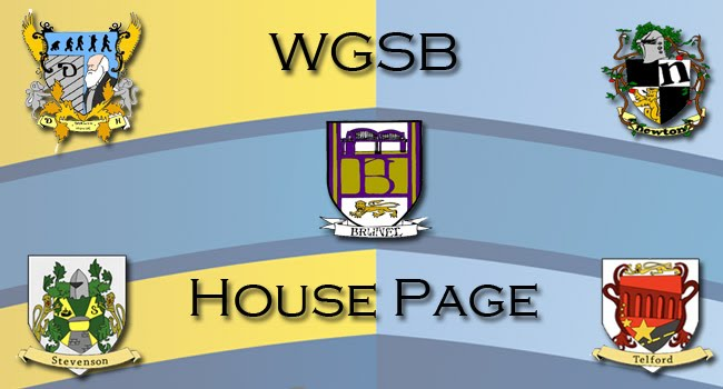 Home House Page