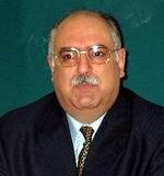 Rafael Cabrera Bonet