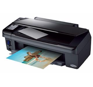 Inkjet Printers Epson Stylus T11 - Inkjet Printers Epson , Service ...
