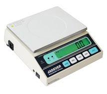 11. LPWN Portable Scale