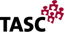 TASC logo