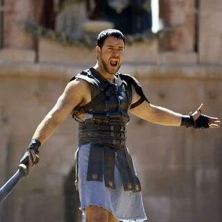 Julius Maximus