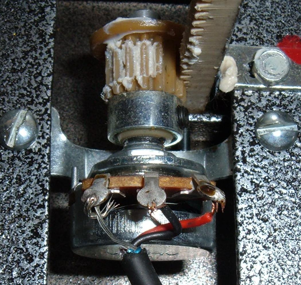 http://3.bp.blogspot.com/_-svp7Lh69uw/TUHaMeecmAI/AAAAAAAAABE/gq-_o3rv8i0/s1600/boost+wiring.jpg
