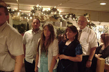 Char & Her Family