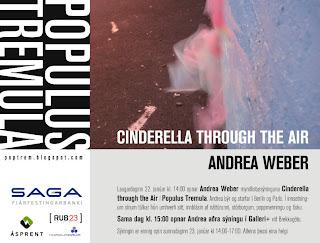 AndreaWeber-Populus-22.1-web