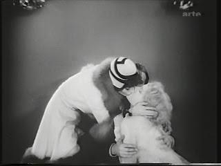 Anita-Page-Joan-Crawford-Lesbian-Kiss