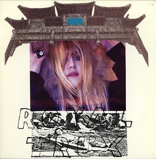 royal trux