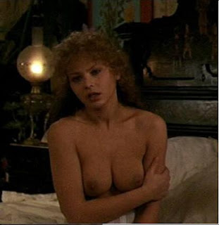 Ornella-Muti-nude-nue