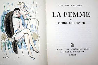 Pierre-de-Regnier-Femme
