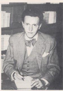 Lucien-Rebatet