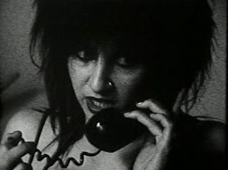 Richard-Kern-Lydia-Lunch-Fingered