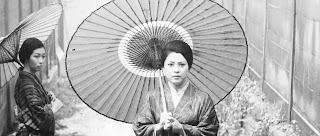Osugi-Sakae-Ito-Noe-Kiju-Yoshida