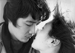 Koji-Wakamtsu-Running-Madness-Dying-Love