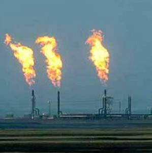 El patriota la diferencia de la gasolina del diésel