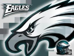 The Break Up - Eagles Season Ended in Heartache