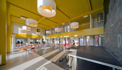 Interior_design_of_4th_gymnasium_building.jpg