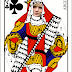 funny solitaire