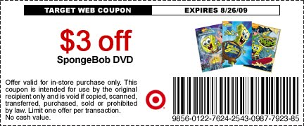 [Target_coupon_paramount.jpg]