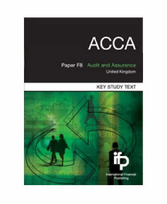 Is it good to study acca in dubai or UK? - Quora