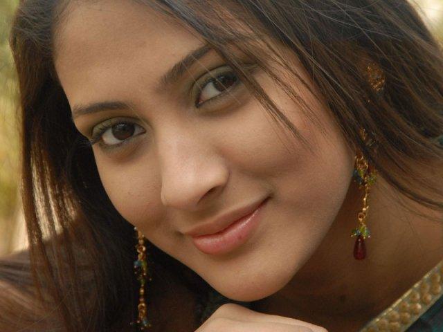 All Bangladeshi Fun And Hot And Regular Photos