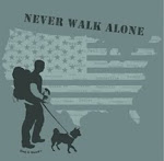 Hike for Our Heroes Supporter