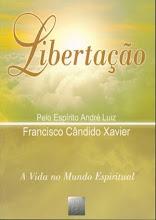 ESTUDO DO LIVRO LIBERTAÇÃO, REALIZADO NA SALA MARIA DE NAZARÉ, VIA PALTALK (CLIQUE NA IMAGEM)
